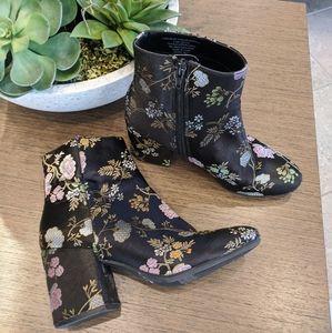 Carlos Gatlin boots ~EUC~ 6.5